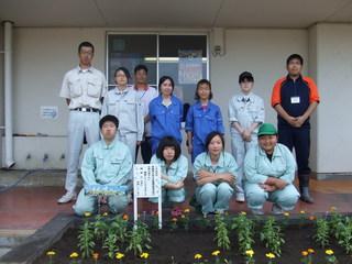 名久井農業植樹 018.JPG