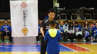 始球式2.JPG