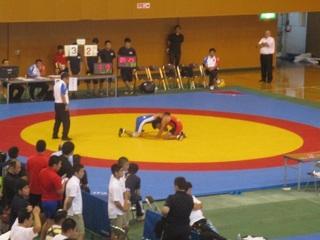 東北総合体育大会03.JPG