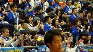 観客.JPG