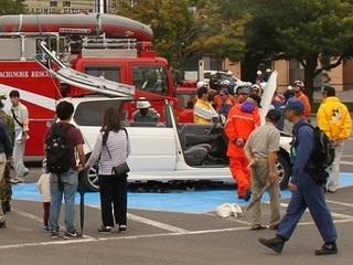 車両からの救助訓練 (3).JPG